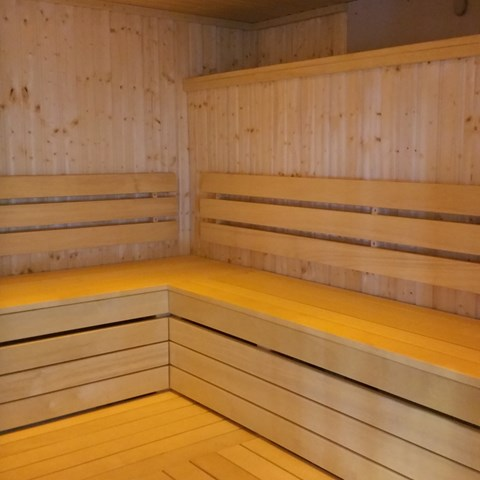 Commercial Hotel Sauna, Cardiff, south Wales
