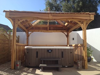 Marquis-Spa-Epic-Hottub-Cornelly-Wales-Gazebo 1.jpg