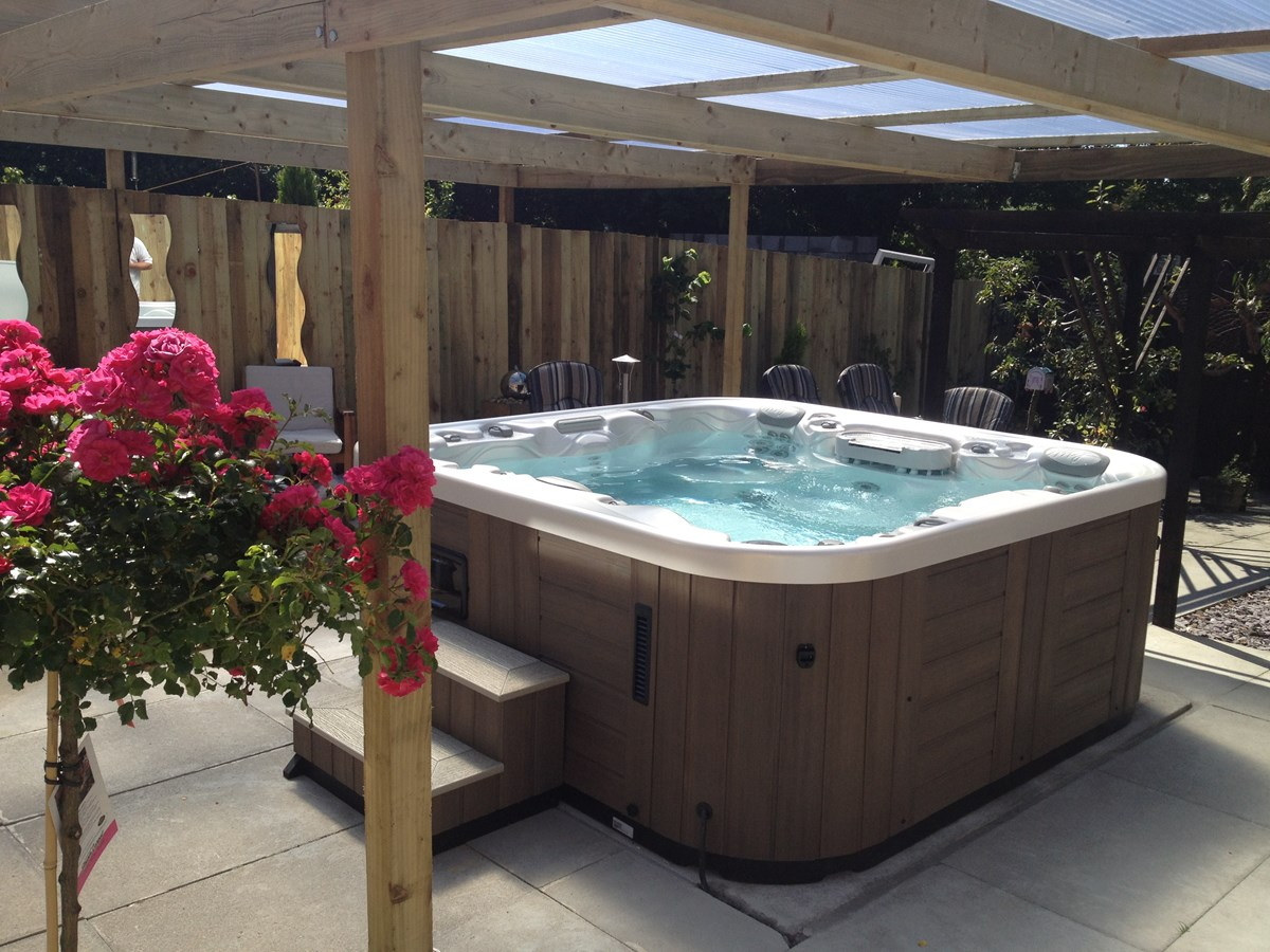 coral upgrades spa service tub tubs hot cape marquis repair spas pool doctor