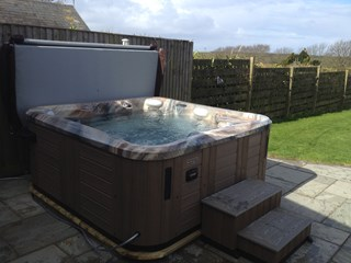 Marquis Reward Spa, Vale of Glamorgan, south Wales