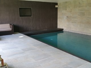 Indoor-tiled-pool-swansea-monitair-automatic-cover (2).jpg