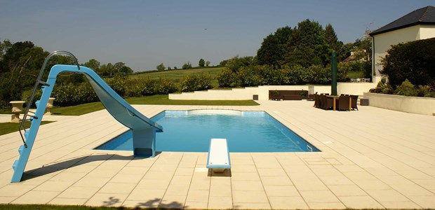 Indoor And Outdoor Swimming Pools Cardiff Swansea South